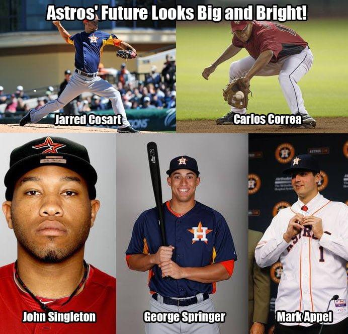 Astros_2013_120813_MemeNEWS