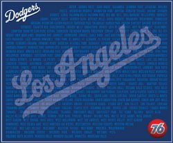 Dodgers_Fleece_Blanket_4_22_2014