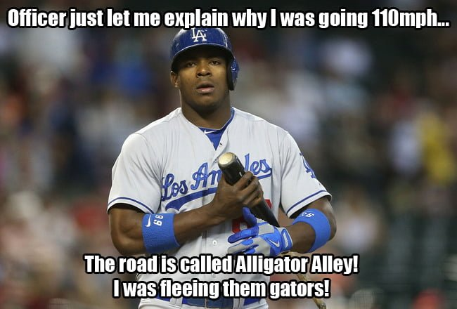 puig_speeding_meme