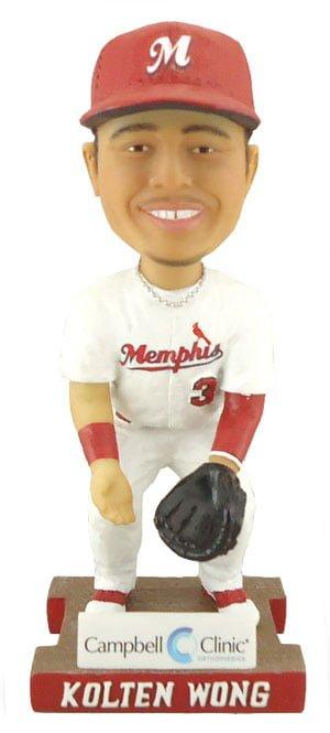 Wong_Bobbblehead_WEB_Memphis Redbirds_5-16-14