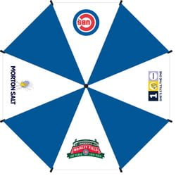 Chicago Cub_umbrella_5122014