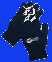 Detoirt Tigers_fox_gloves_4-17-14