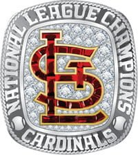 st-louis-cardinals-champ ring_4-15-2014