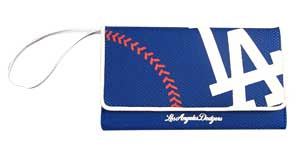 Dodgers_mothersday_clutch_5_11_2014