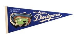 Dodgers_pennant_5_10_2014