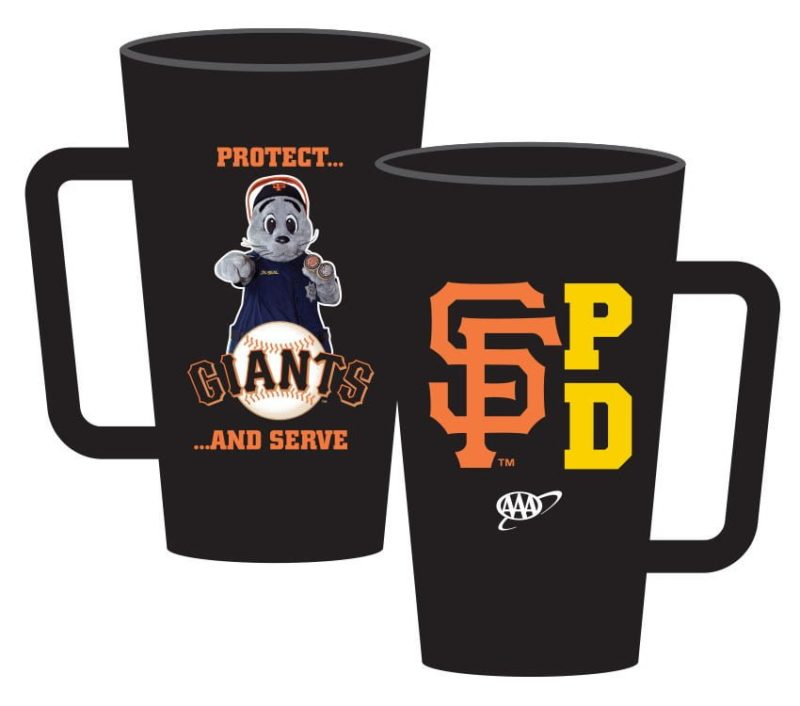 Gaints law_promo mug 7-10-2014