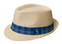 Seattle Mariner-fedora-53014