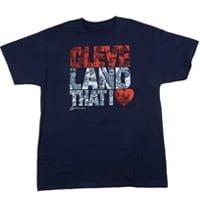 Cleveland Indians_gv_art_design_full_6-18-14