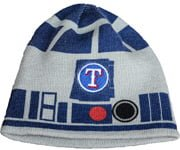 Detroit Tigers_Star Wars Beanie_9-8-14