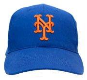 Mets_6_15_2014_Hat