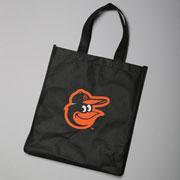 Baltimore Orioles_mlbbag_7-30-14
