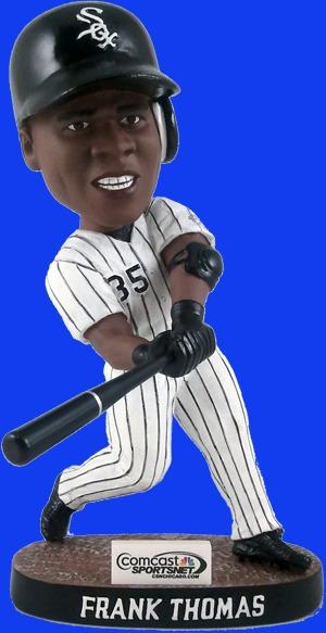 Chicago White Sox_bobblehead_thomas_8-16-14