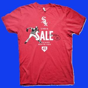 Chicago White Sox_tshirt_sale_8-18-14