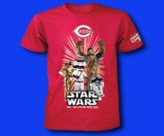 Cincinnati_Red_star_wars_t_050314