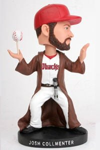 Diamondback_collmenter_bobblehead_072014