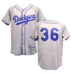 Dodgers_newcombe_replica_jersey_7_1_2014