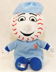 New York Mets_8_14_2014_nurse