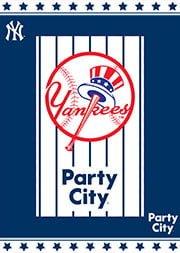 New York Yankees_magframe_8-7-14