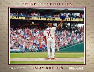 Phillies-Pride Photo_8_11_2014