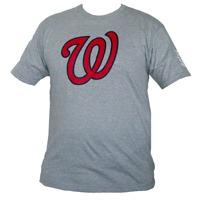 Washington Nationals_au_tshirt-8-22-14