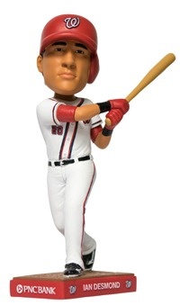 Washington Nationals_ian_bobblehead-8-21-14