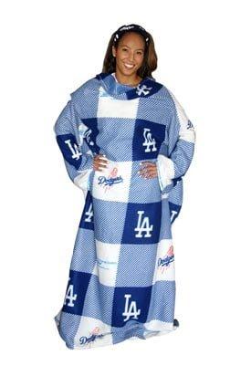 Dodgers_Hanley_sleeved_blanket_9_23_2014