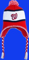 Washington Nationals_stocking_cap-9-28-14