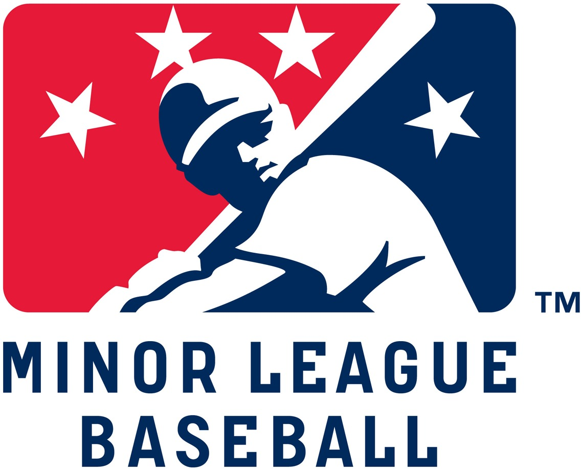 Minor League