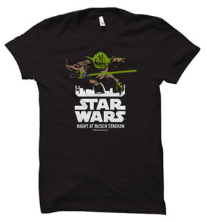 St Louis Cardinals_starwars_shirt_7-29-15