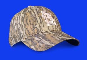 St Louis Cardinals Hat Giveaway