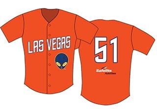 Las Vegas 51s_Orange Jersey_8-1-15