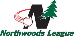 Northwood League