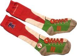 Philadelphia Phillies_Phantic Baseball Socks_4-26-15