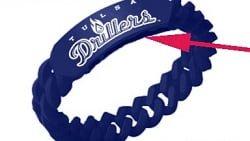Tulsa Drillers_Bracelet_4-26-15
