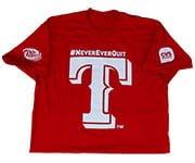 Texas Rangers_Red Rangers T Shirt_5-12-15