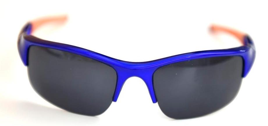 Mets Sunglasses  new york mets 2016 promotional schedule