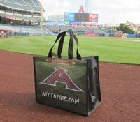 Los Angeles Angels_tote bag_7-18-15