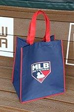 Texas Rangers_Tote Bag_6-22-15