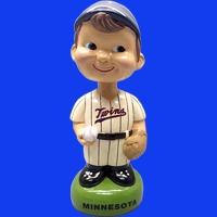 Minnesota Twins_Twins 1965 Vintage_bobblehead_8-1-15