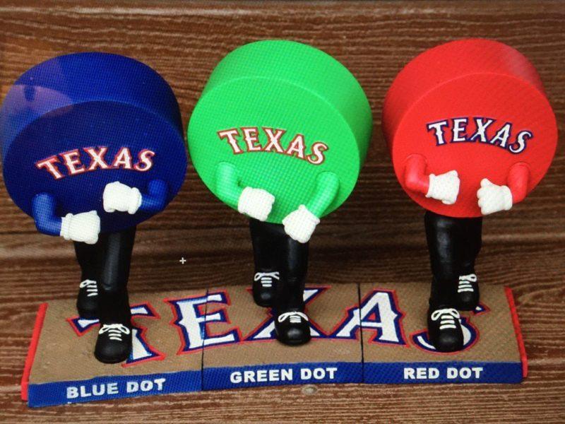 texas-rangers-dots-bobbleheads