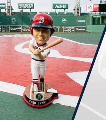 Boston Red Sox_Ryan Lynn Bobblehead_9-22-2015