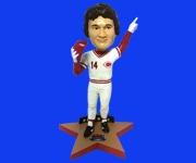 Cincinnati Red_Pete Rose Bobblehead_7-28-15