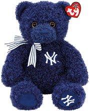 New York Yankees_beanie-buddy_9-27-15