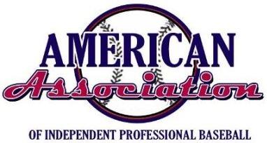 American_Association