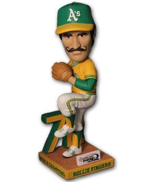 Oakland-Athletics-Rollie-Fingers-1972-Reunion-April_21_2012.jpg
