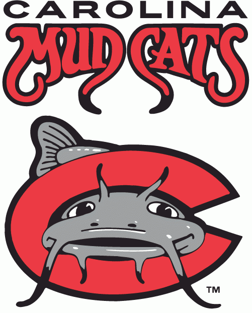 Carolina Mud Cats