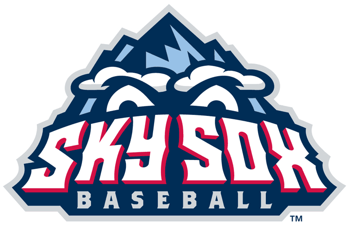 Colorado Springs Sky Sox