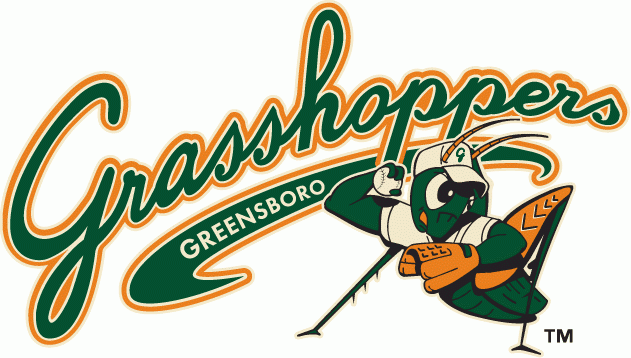 Greenboro Grasshoppers