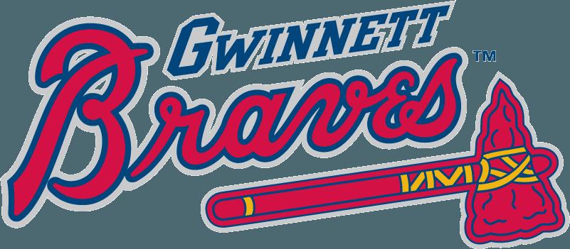 Gwunnet Braves