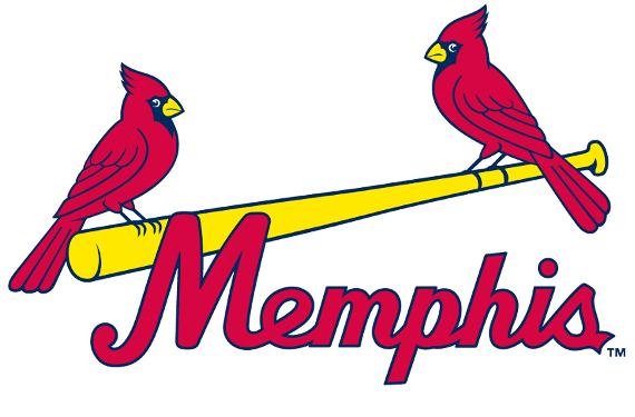 memphis_redbirds
